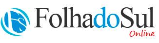 Folha do Sul Online